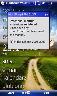 [Obrazek: ScreenShot1.Png]