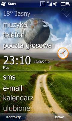 [Obrazek: ScreenShot2.Png]