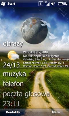 [Obrazek: ScreenShot6.Png]