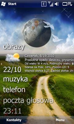 [Obrazek: ScreenShot8.Png]