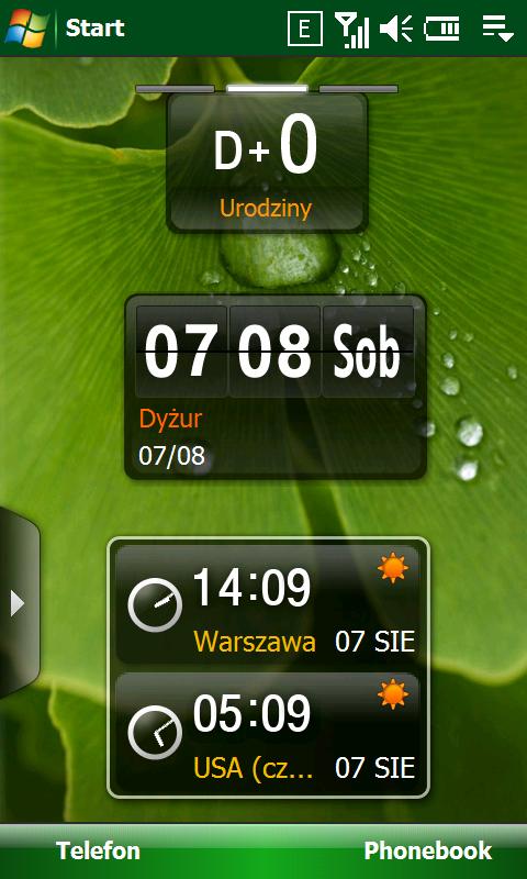 [Obrazek: ScreenShot13.Png]