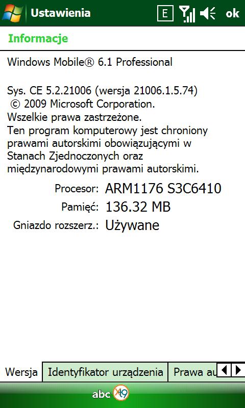 [Obrazek: ScreenShot14.Png]