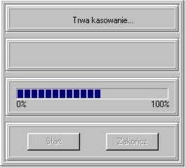 20090509_kasowanie