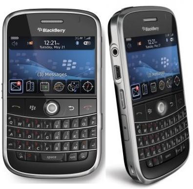 20090510_rim_blackberry_bold_smartphone