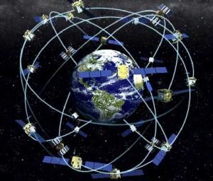 20090515_spac_gps_navstar_iia_iir_iif_constellation_lg