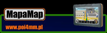 MapaMap_POI