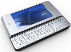 ITG xpPhone_1