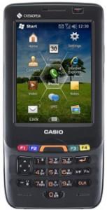 Casio Cassiopeia DT-5300