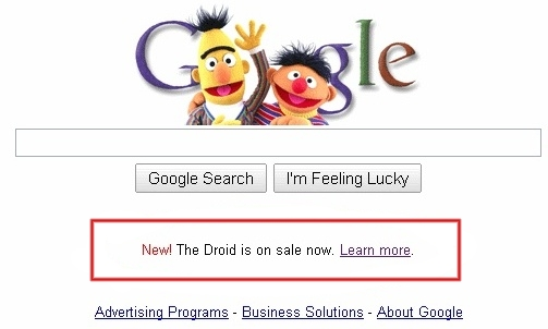 Google_Droid1
