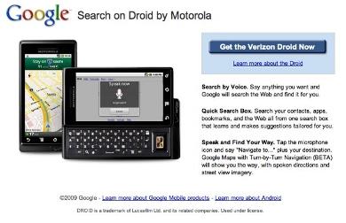 google_droid_reklama